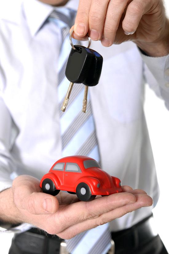 assurance auto choisir